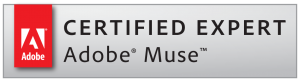 Certified_Expert_Adobe_Muse_badge