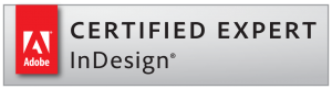 Certified_Expert_InDesign_badge