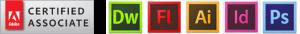 sidebar-logo-Adobe